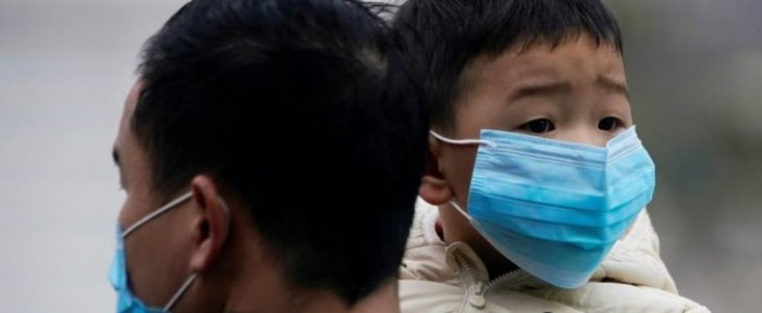 1016 شخصًا.. حصيلة ضحايا كورونا في الصين