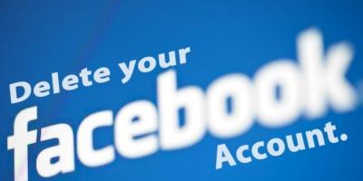 """المدير التنفيذي لـ""""تسلا"""": """"احذفوا فيسبوك"""""""