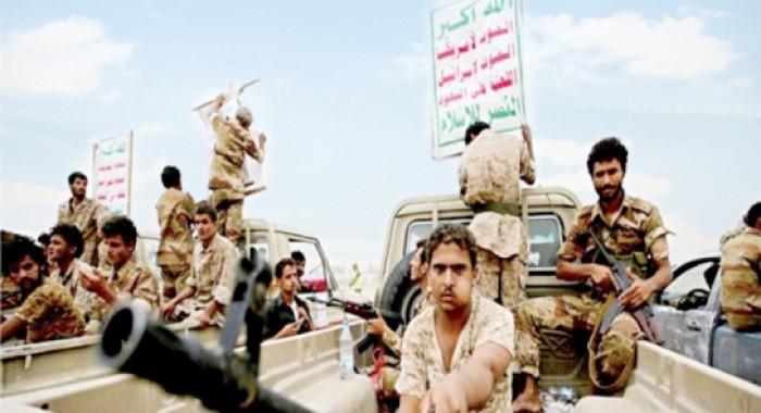 البلاد السعودية: مليشيا الحوثي تتمادى في استهداف نقاط الارتباط