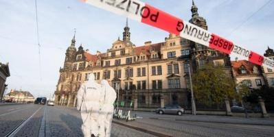 ارتفاع عدد حالات الإصابة بكورونا في ألمانيا لـ16