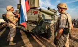 الاتحاد الأوروبي يحذر من مواجهة بين القوات التركية والروسية في سوريا