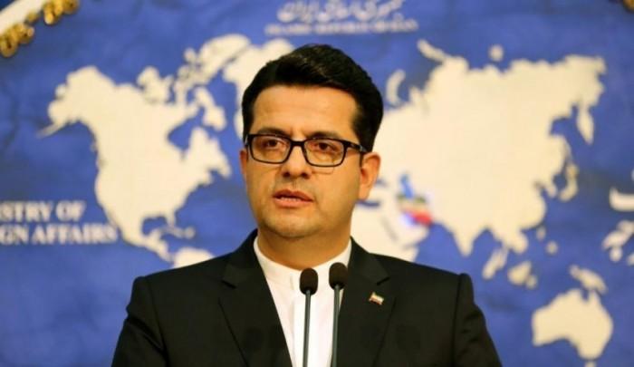 إيران تهدد بمواجهة إسرائيل في سوريا إذا استهدفت مصالحها