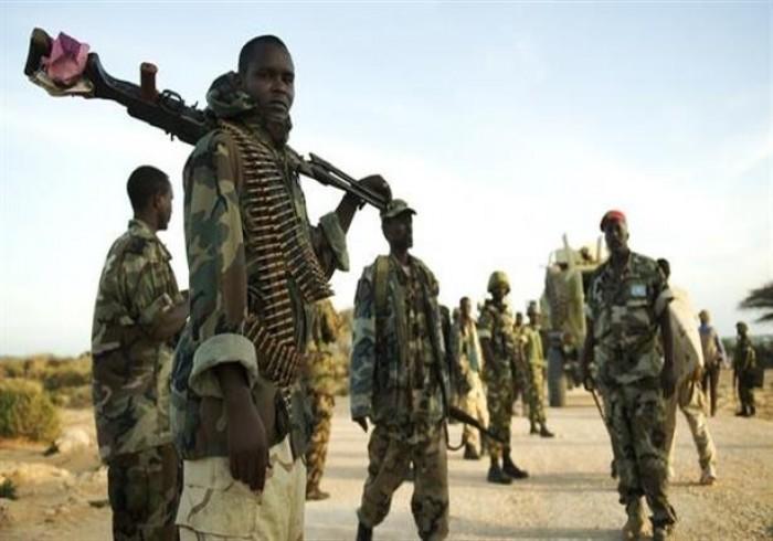واشنطن تستأنف مساعداتها الأمنية للجيش الصومالي