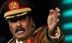 المسماري: الجيش الليبي لن يوقف المعارك حتى تتحقق الأهداف