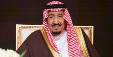 السعودية تمنح العاطلين عن العمل 9 آلاف ريال دخلاً شهريًا