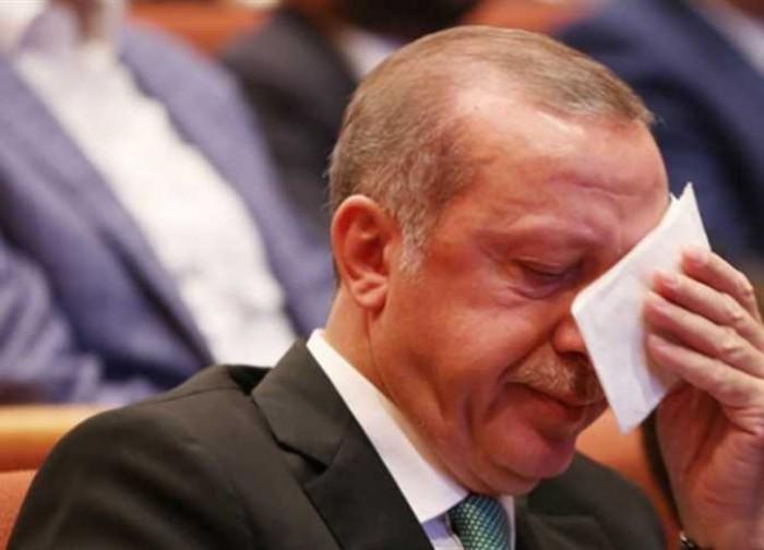 شركة طيران تركية تعلن إفلاسها وتوقف نشاطها نهائيًا