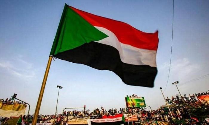 أ ف ب: السودان وقع اتفاقا مع أسر ضحايا المدمرة الأميركية كول