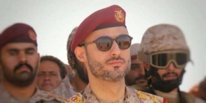 قصة هاشم الأحمر.. فُضِحت جرائمه فقدّم استقالته