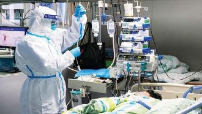 اليابان تعلن عن أول حالة وفاة بفيروس كورونا المستجد
