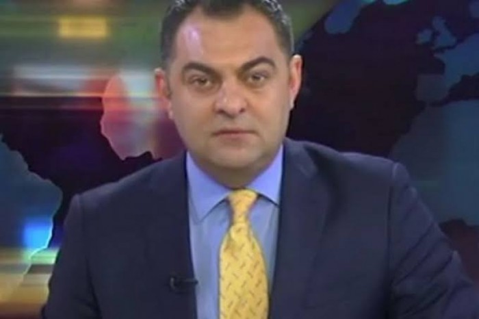 """السامرائي يتوقع انتهاء العراق من """"فيلم الإسلام السياسي"""" للأبد قريبا"""