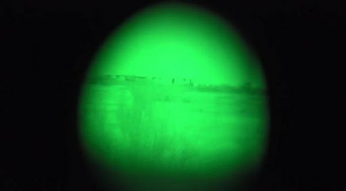 في اختراق فاشل.. القوات المشتركة تطوق عناصر حوثية بالحديدة (فيديو)