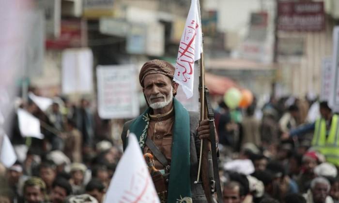 تفاصيل ميدانية.. كيف انتكس الحوثيون في الحديدة؟