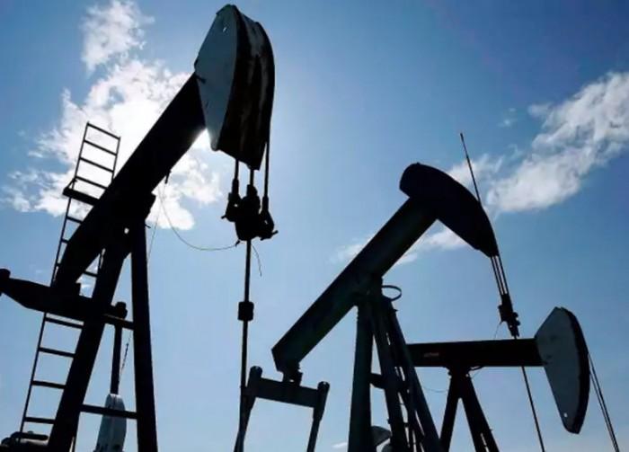 """أسعار النفط تصعد بدعم من """"أوبك"""""""