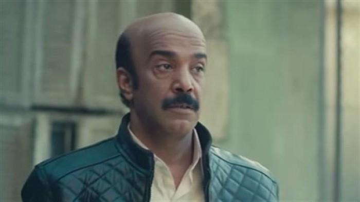 سليمان عيد يطمئن جمهوره بعد تعرض أسرته لحادثة سير