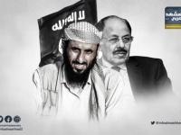 مليشيات الإخوان تغرق في هزائمها (ملف)