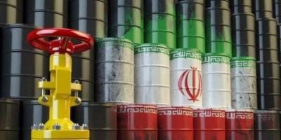 للشهر التاسع على التوالي.. كوريا الجنوبية تهجر النفط الإيراني