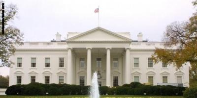 """البيت الأبيض يعلق بشأن أزمة """"هواوي"""""""