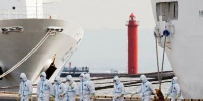 خوفاً من كورونا.. فيتنام ترفض استقبال ركاب سفينتين سياحيتين