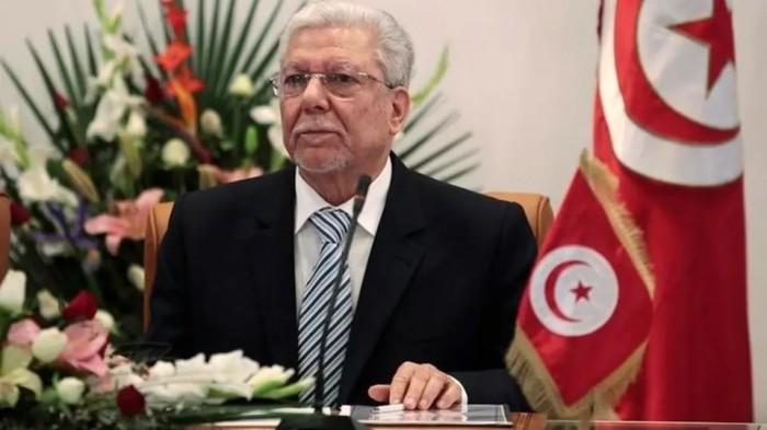 الأمين العام لاتحاد المغرب العربي يحذر قيس سعيد من إقالته
