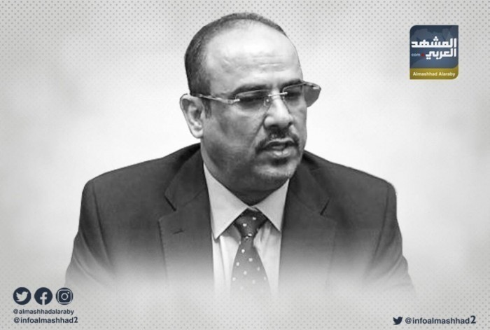 خلية الميسري ولعبة المراوغة.. تفاصيل جديدة عن مؤامرة الإخوان على عدن