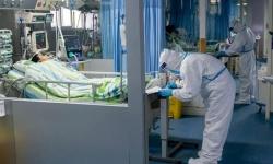 الإمارات تعلن شفاء حالتين جديدتين مصابتين بفيروس كورونا المستجد