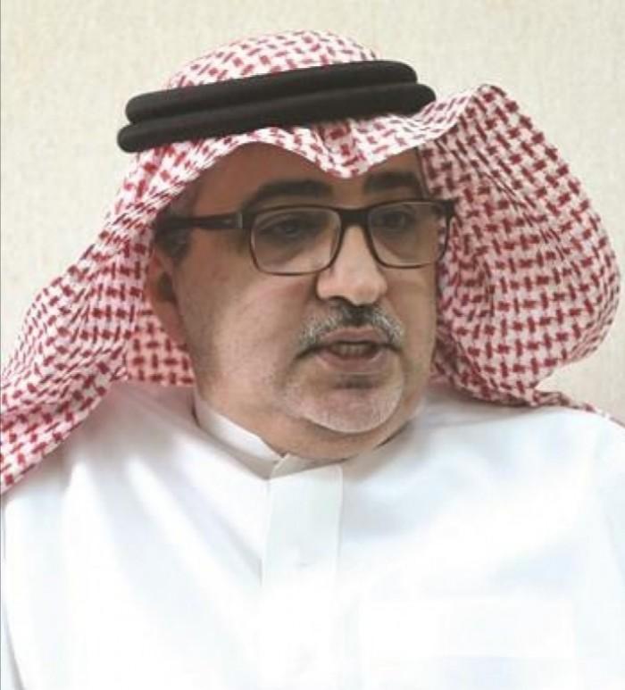 العثمان: الجماعات الإرهابية باعت ضمائرها بالأموال الملوثة