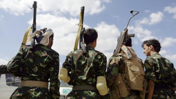 بوادر انتفاضة قبلية ضد الحوثيين في قعطبة.. ما القصة؟