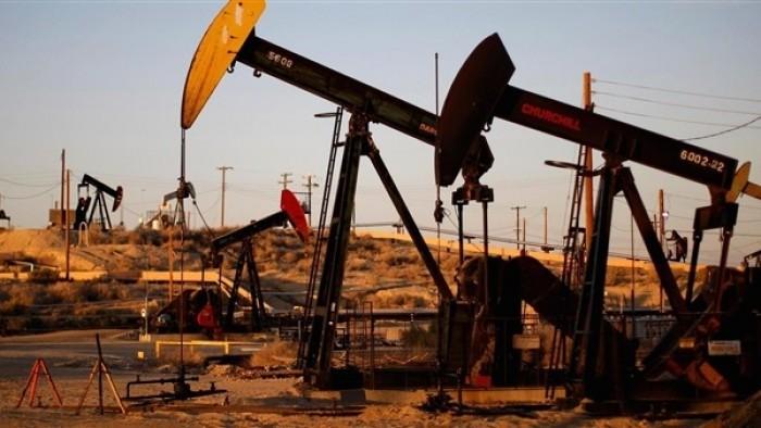حفارات النفط الأمريكي ترتفع للأسبوع الرابع على التوالي