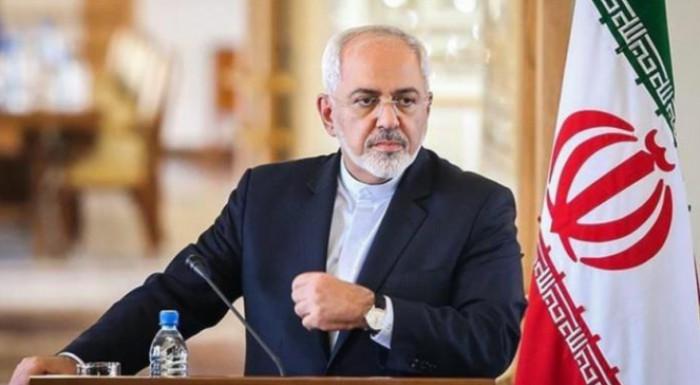 إيران تستعد للتراجع عن الإجراءات النووية بهذا الشرط