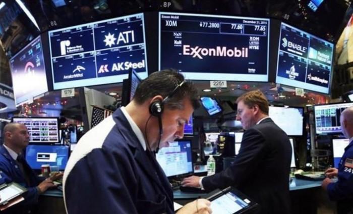 """الأسهم الأمريكية ترتفع.. و""""S&P 500"""" يسجل إغلاقًا قياسيًا جديدًا"""