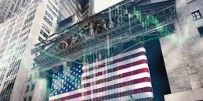 البيت الأبيض: كورونا قد يؤثر في الناتج المحلي الأمريكي بالربع الأول