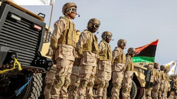 سياسي سعودي: عروبة ليبيا أقوى من محاولات الغزو العثماني