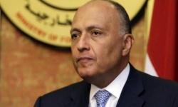 مصر تكشف تطورات مفاوضات سد النهضة