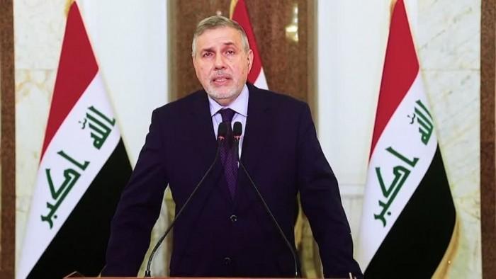 صحفي ينتقد الحكومة العراقية.. لهذا السبب