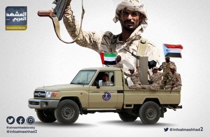 قراءة في دلالات انتصارات القوات الجنوبية على الحوثيين