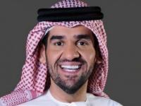 غدًا.. حسين الجسمي يحيي حفلًا في أبو ظبي