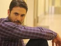 """غدًا.. شركة سينرجي تطرح الإعلان الأول لفيلم أحمد عز """"العارف"""""""