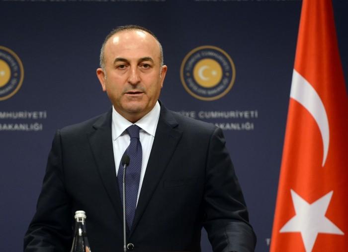 """تركيا: الخلافات حول سوريا لن تؤثر على صفقة """"إس-400"""" مع روسيا"""