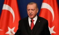 أردوغان مهددًا: لن نبقى صامتين إزاء تطويق القوات السورية لمواقع تركية