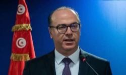 """النهضة وقلب تونس يرفضان منح الثقة لحكومة """"الفخفاخ"""""""