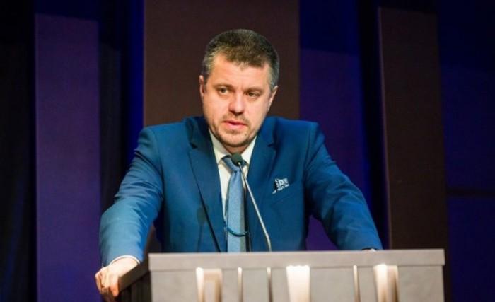 وزير خارجية إستونيا: سنعمل على تحقيق السلام في اليمن
