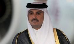 هكذا فشلت قطر في حل أزمة تأخير رواتب العمال بمشروعات مونديال 2022