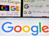 جوجل تجري مباحثات بشأن فرض رسوم على خدمات نشر الأخبار