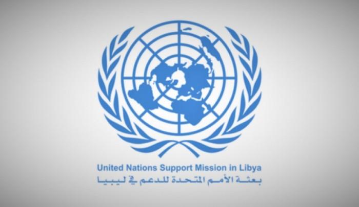 الأمم المتحدة: الوضع الميداني في ليبيا هش ومقلق
