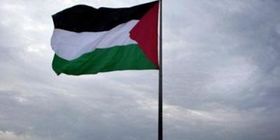 """فلسطين: تشكيل أمريكا لجنة رسم """"خرائط الضم"""" إمعان في العدوان"""