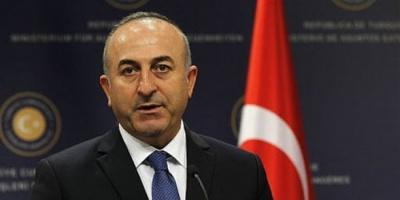 تركيا: أبلغنا روسيا بضرورة وقف الهجمات في إدلب فورا