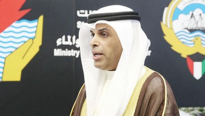 الكويت تعلن بدء إنتاج النفط في المنطقة المقسومة مع السعودية