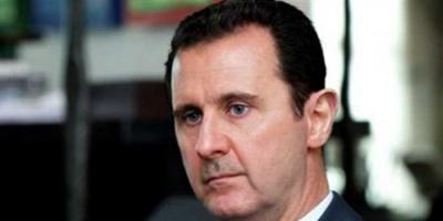 الأسد: مصممون على تحرير جميع الأراضي السورية