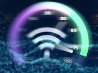 الثانية عالمياً.. الإمارات بصدارة أفضل الدول في سرعة الإنترنت