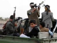 على وقع خسائر الجبهات.. انتهاكات الحوثي الجنسية تتضاعف